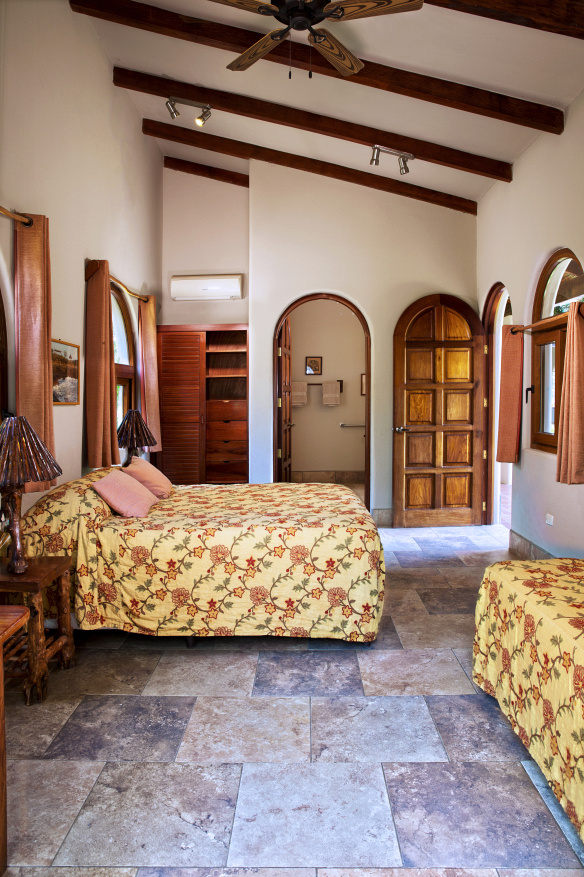 hacienda_colorado_lower_bedroom_2_cc_hero