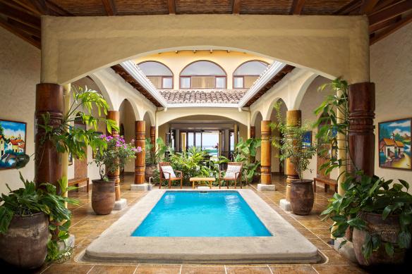 wave-garden-interior-pool_cc