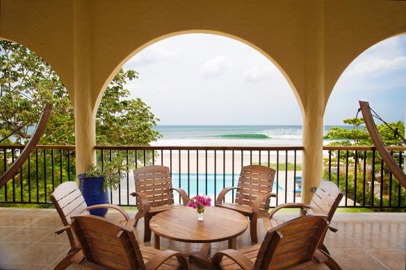 wave_garden_beach_pool_balcony_cc