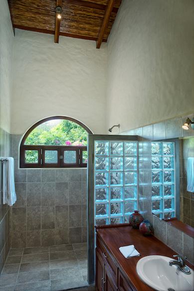 Wave_Garden_Lower_Bathroom_2_CC