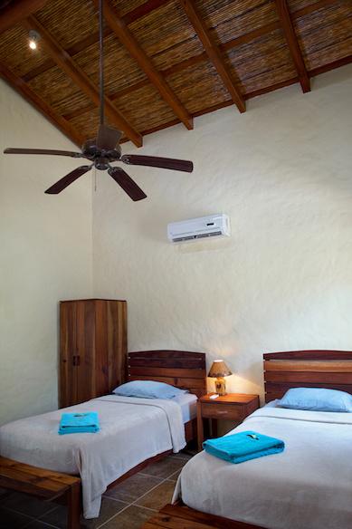Wave_Garden_Lower_Bedroom_1_CC