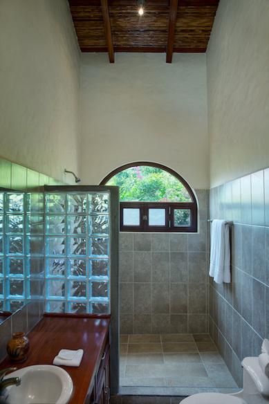 Wave_Garden_Lower_Bathroom_1_CC