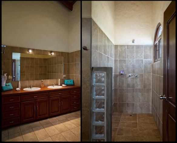 Double_Bathroom_CC