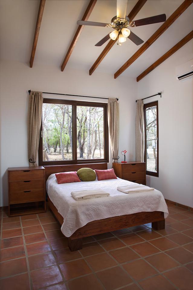 Villa Colorados_Bedroom_2_CC