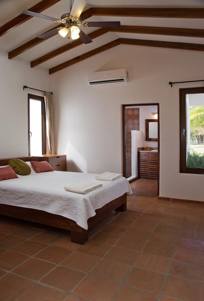 Villa Colorados_Front_Bedroom_CC