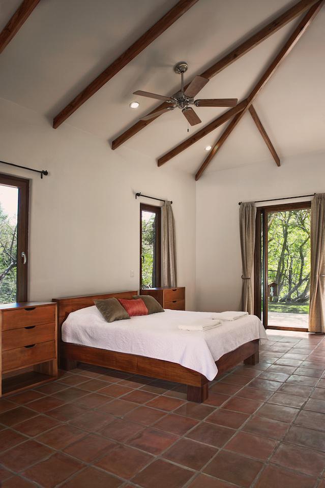Villa Colorados_Master_Bedroom_CC