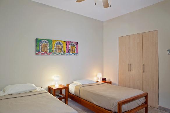 rio_dulce_v11_bedroom_2_cc_hero