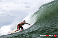 Surfing Highlights July 09 2019
