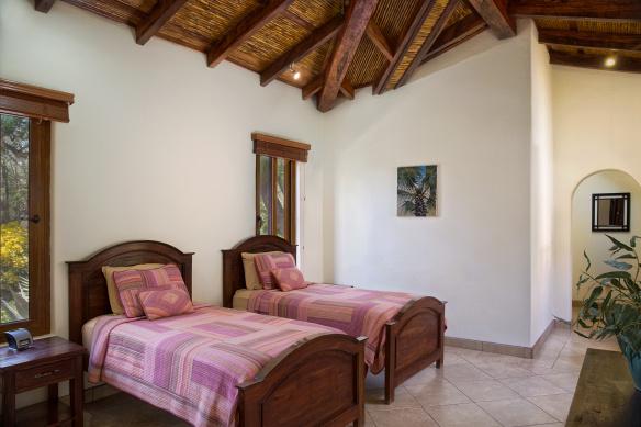 casa_colorados_lower_bedroom_1_cc
