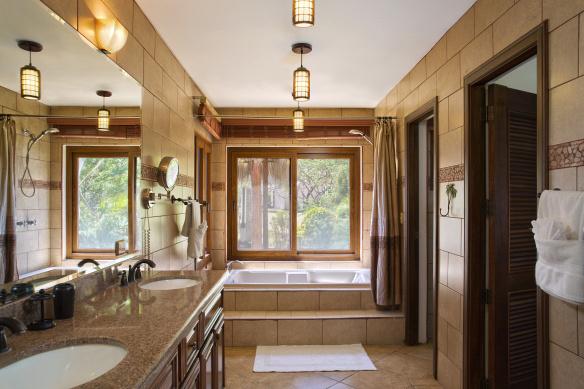 casa_colorados_lower_bathroom_2_cc