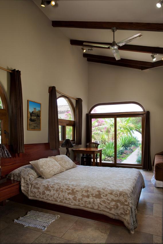 hacienda_colorado_lower_bedroom_1_cc_hero
