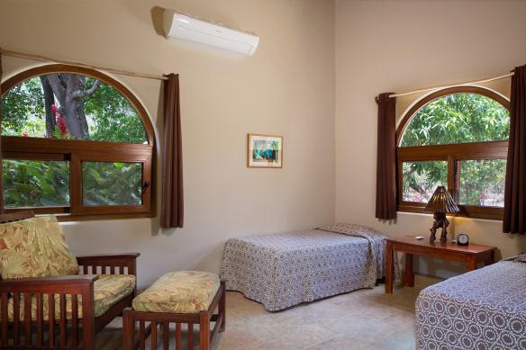 hacienda_colorado_lower_bedroom_3_cc_hero