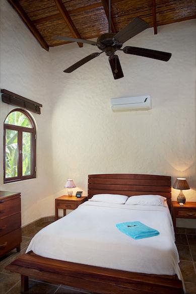 Wave_Garden_Lower_Bedroom_2_CC