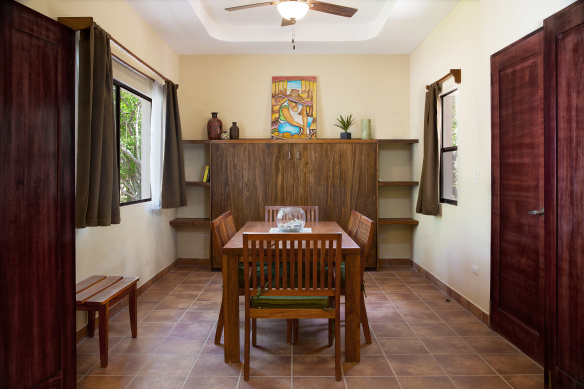 casita_u4_dining_area_cc