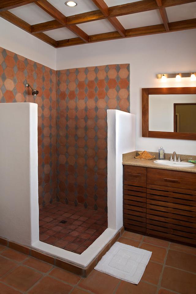 Villa Colorados_Bedroom_Bath_1_CC