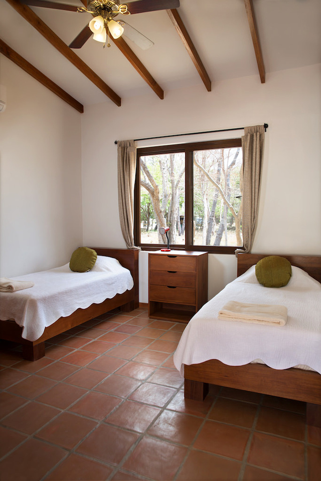 Villa Colorados_Bedroom_3_CC