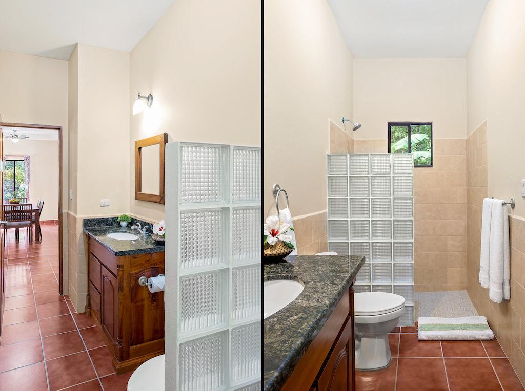 Casita_U12_Bathroom_Comb_Dec_17_2016_CC