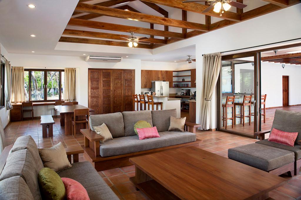 Villa Colorados_Main_Living_Area_CC