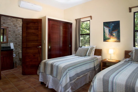 casita_u4_bedroom_2_cc